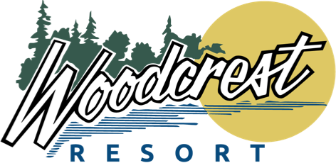 woodcrest resort park
