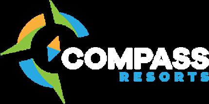 Compass Resorts